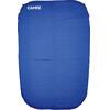 CAMPZ Double Comfort L - Esterilla - azul
